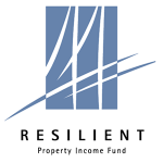 resilientproperty