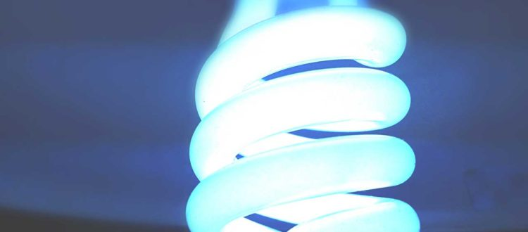 LED Lights for Facilities Managers